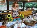 FS farmers market 20130812 (11980980153).jpg