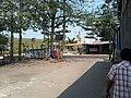FUL KWK BINTARO - panoramio.jpg