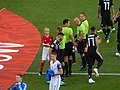 FWC 2018 - Group D - ARG v ISL - Photo 073.jpg
