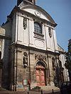Façade de l'église Saint-Romain.jpg