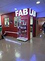 FabLab ECE Paris.jpg