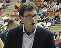 Fabrizio Ambrassa (14-10-2012).jpg