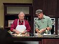 Fabulous Food Show - Jacques Pepin (8176941783).jpg