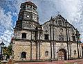 Facade of Panay Church.jpg