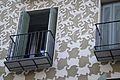 Fachada Escher - Escher Facade (5294591674).jpg