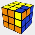 Fails permutation, corner and edge parity tests.png