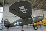Fairchild UC-61K Forwarder '314987 - A' (OO-LUT) (35058406805).jpg