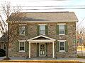 Fairfield HD Adams Co PA 2.JPG