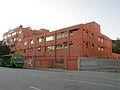 Fairwood Tai Po factory.jpg