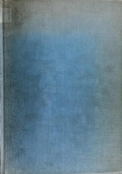 File:Fairy tales from Hans Christian Andersen (Walker).djvu