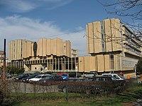 Fakulta informatiky Masarykovy univerzity.jpg