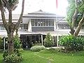 Fakultas Ilmu Komunikasi (Fikom) Universitas Padjadaran - panoramio (1).jpg