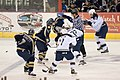 Falcons @ Ice Dogs (404199799).jpg