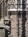 Fale - Spain - Sevilla - 32.jpg