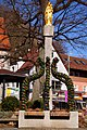 Falkenstein - panoramio (7).jpg