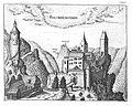 Falkenstein Vischer.jpg