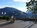 Falknerweg Dorf Tirol.jpg