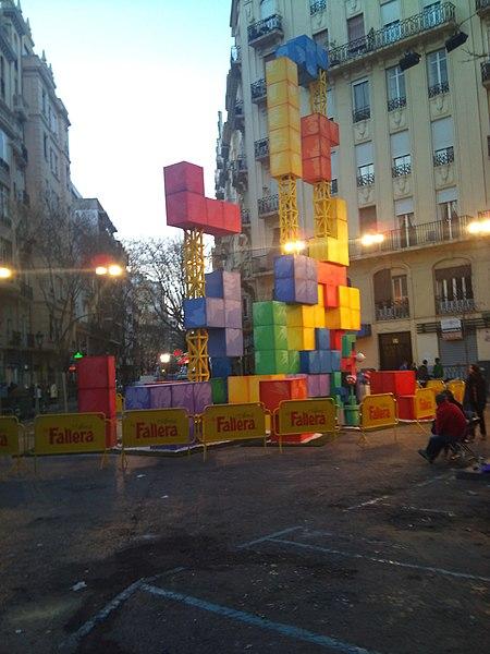File:Falla Tetris.JPG