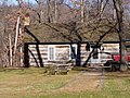 Family Cabin PB230034.jpg