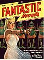 Fantastic Novels cover September 1948.JPG