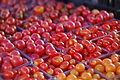 Farmers Market 019 (5925661847).jpg