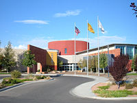 Farmington Public Library New Mexico.jpg