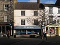 Fat face, Market Place - geograph.org.uk - 671630.jpg