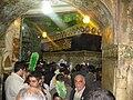 Fatimah Ma'sumah Shrine Qom 05.jpg