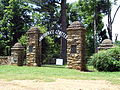 Fayetteville Confederate Cemetery 001.jpg
