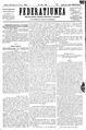 Federațiunea 1869-11-09, nr. 128.pdf