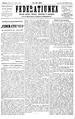 Federațiunea 1870-04-03, nr. 32.pdf