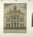 Federal Hall the seat of Congress (NYPL Hades-118287-54233).tif