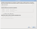 Fedora-12 installation on RAID-1 array Screenshot06.png