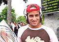 Feliciano Lopez (3557438502).jpg