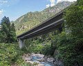 Felli Autobahnbrücken Nord Reuss Gurtnellen UR 20160811-jag9889.jpg