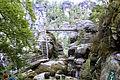 Felsenburg Neurathen - Sächsische Schweiz (7914411472).jpg