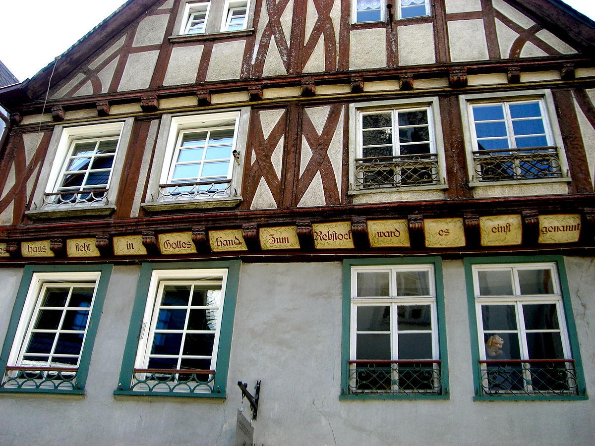 Fenstersanierung – Wikipedia