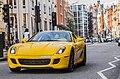 Ferarri 599 GTb (7510080938).jpg