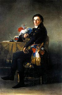 Ferdinand Guillemardet.jpg