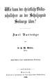 Ferdinand Wilhelm Weber - Wie kann der christliche Volksschullehrer an der Schuljugend Seelsorge üben.pdf