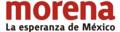 Fernando Gonzalez de la Cerda.png