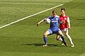 Fernando Torres & Laurent Koscielny (7100541513).jpg