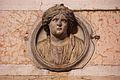 Ferrara Cathedral 2014 29.jpg