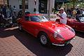 Ferrari 275GTB 1965 RSideFront CECF 9April2011 (14414325159).jpg