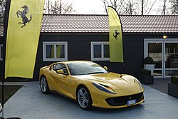 Ferrari 812 SuperFast 2018.jpg