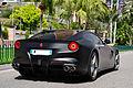 Ferrari F12berlinetta (8734711207).jpg