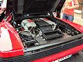 Ferrari Testarossa engine - Rallye des Princesses 2014.jpg