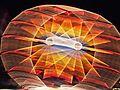 Ferris wheel in motion 03.jpg