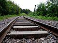 Ferrocarril vías, railways..jpg