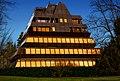 Ferrohaus (Klinik Pyramide am See) (46984584654).jpg
